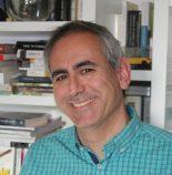 José Manuel Guerra de los Santos 3