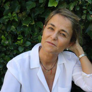 Paz Ortiz - Profesional mindfulness