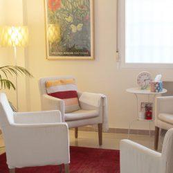 despacho rojo psicoterapia en madrid