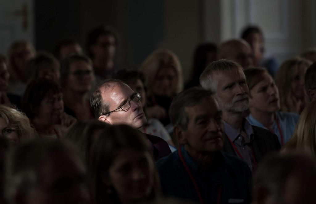 Conferencia Pesso Boyden 4