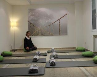Grupo de apoyo a la práctica del Mindfulness en Madrid