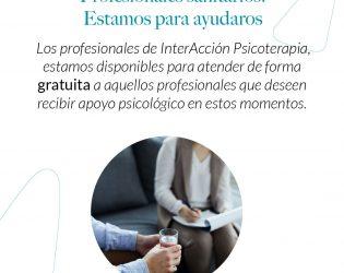 Ayuda A Profesionales 04
